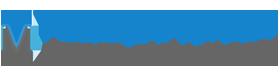Mangiavillano Ascensori Logo